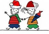 Logo_Weihnacht