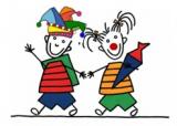 Logo_Fasnet