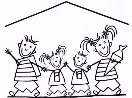 Bildungshaus-Logo